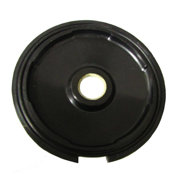 225734 Distributor Dust Cover