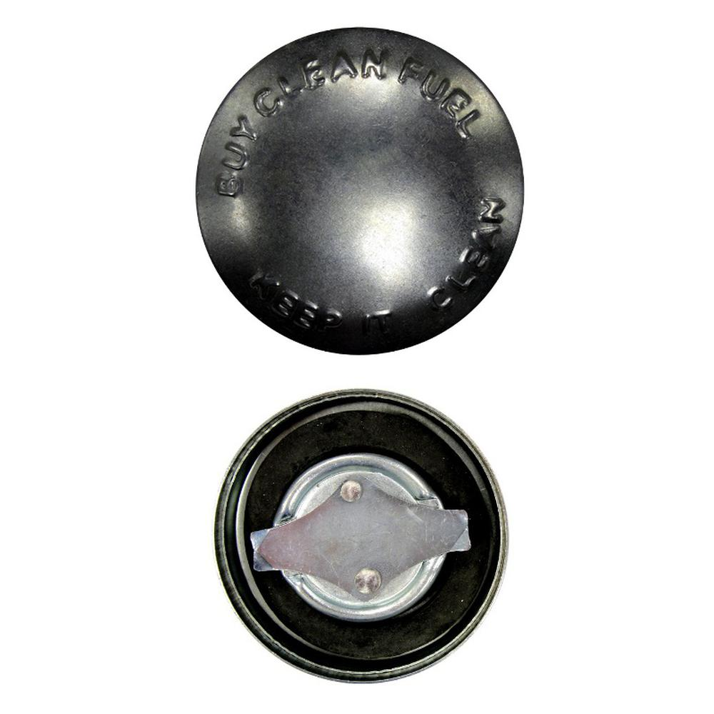 23995DC Vented Gas Cap