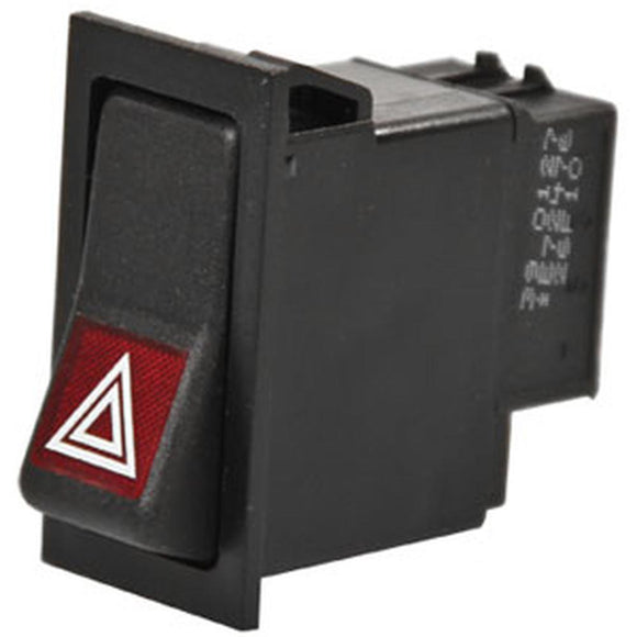 245908C1 Hazard Switch