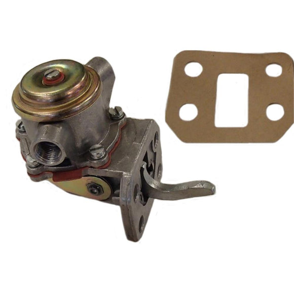 2641728 Fuel Lift Transfer Pump