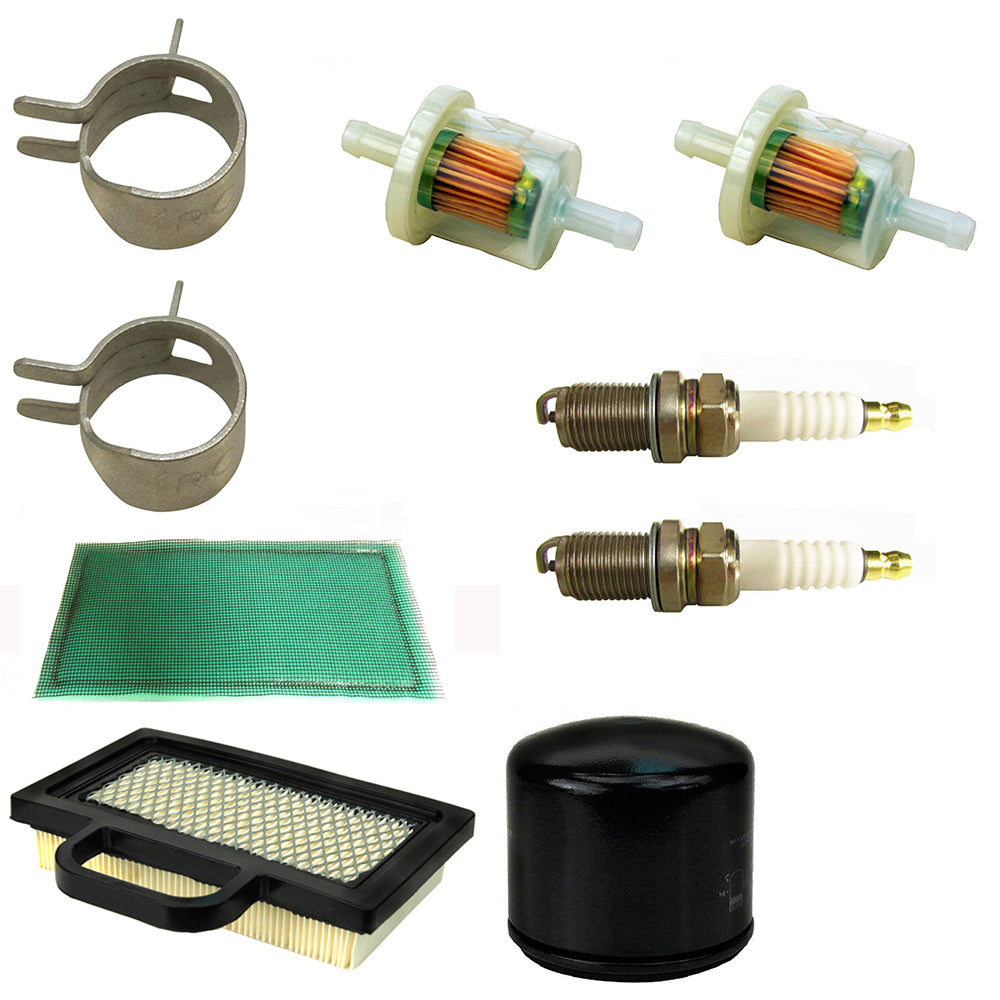 26460-TuneUpKit Tune Up Kit