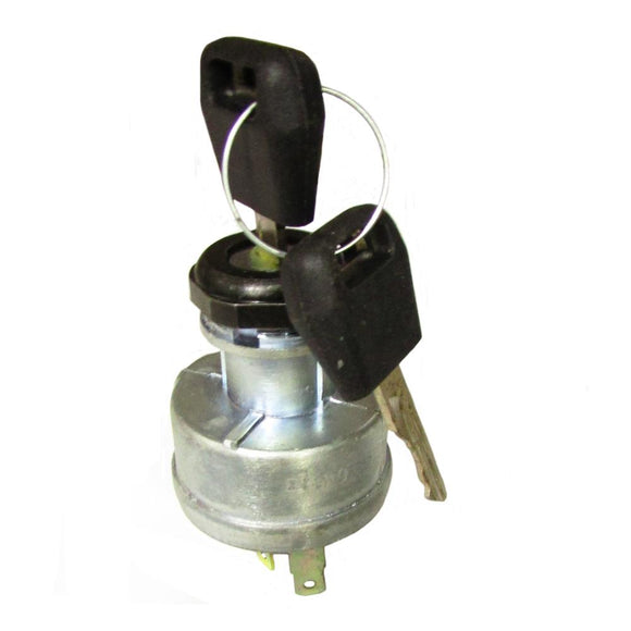 282775A1 Ignition Switch