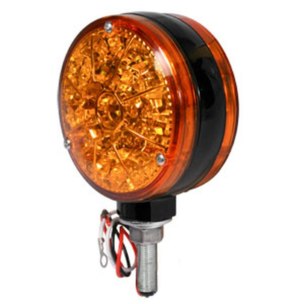 28A43 LED Safety Light