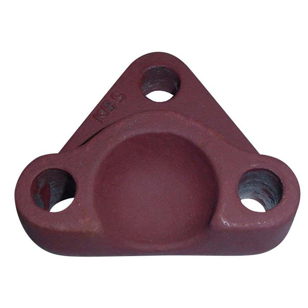 3043920R1 Stay Rod Socket