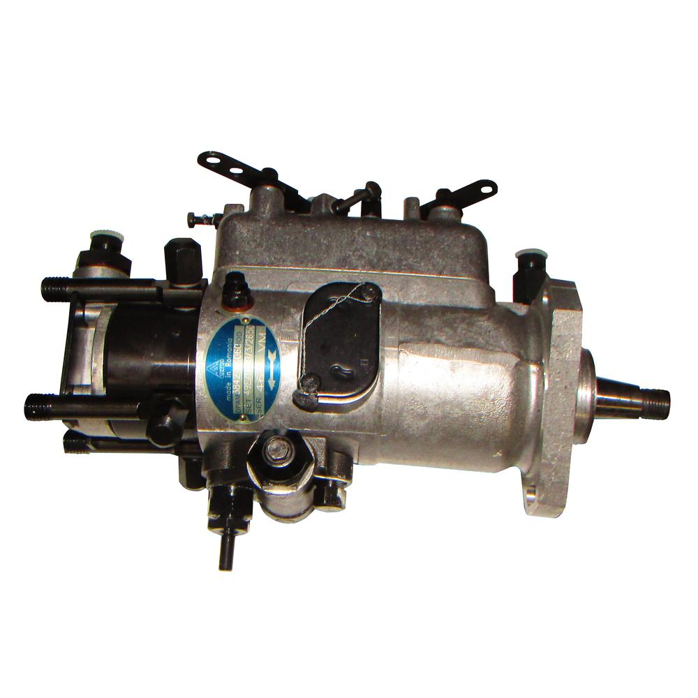 31-2902220 Injection Pump