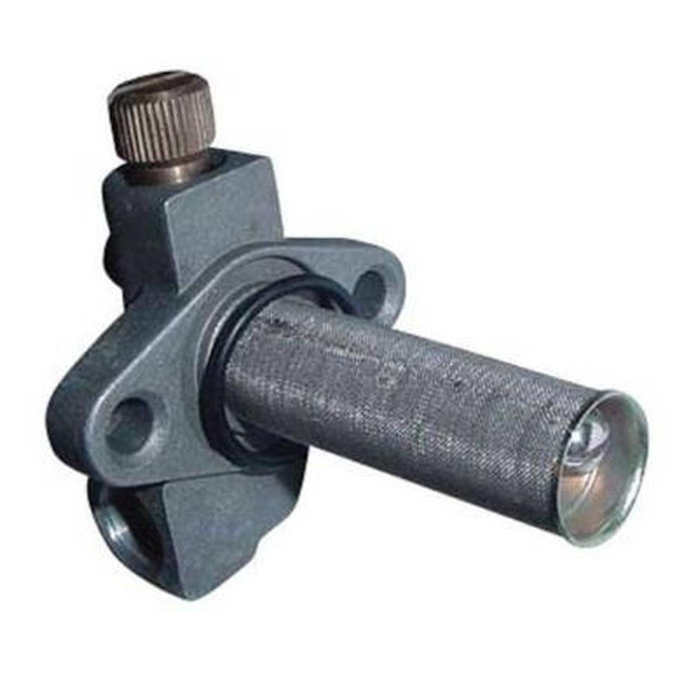 311292 Fuel Shut-off Valve