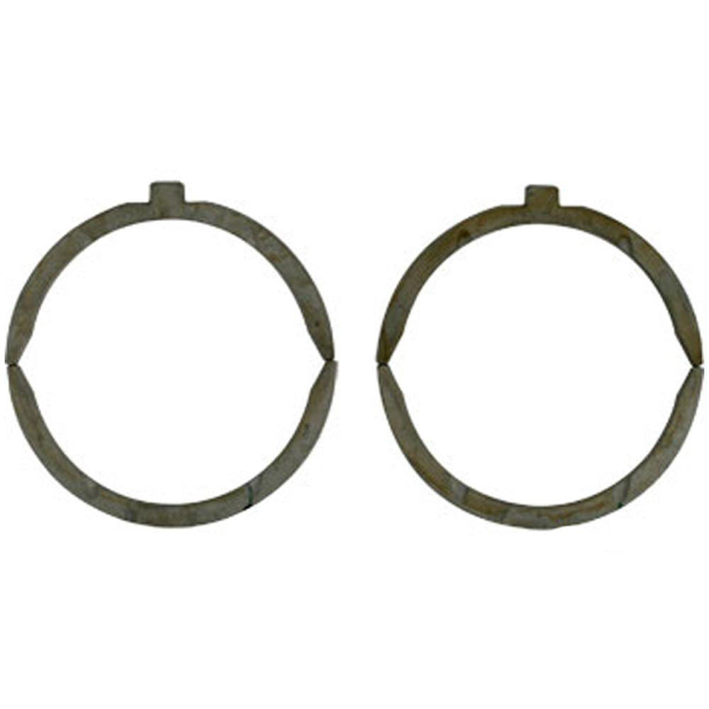 3113721121 Standard Thrust Washer Set