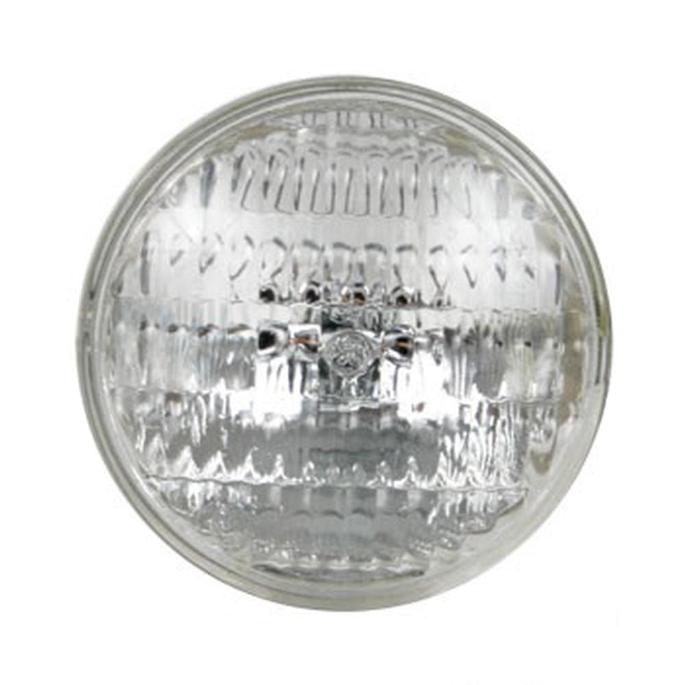 312555 Sealed Beam Bulb