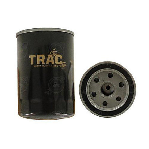 3147441R92 Lube Filter