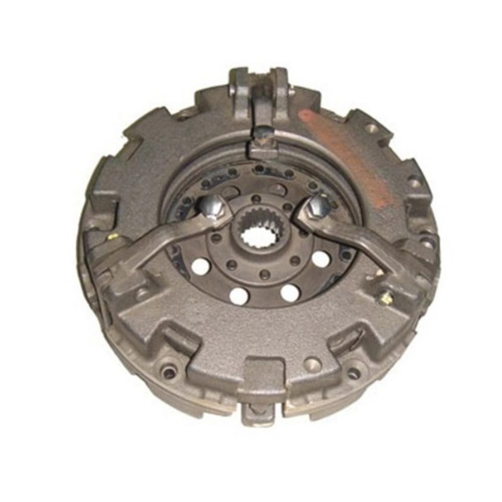 32440-14200 Dual Clutch Assembly