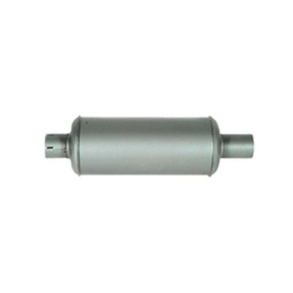 32999A Vertical Exhaust Muffler