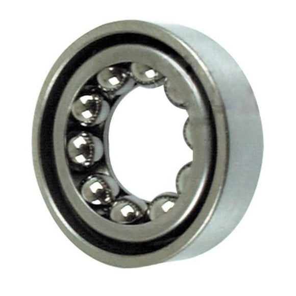 34150-16220 Steering Bearing Set