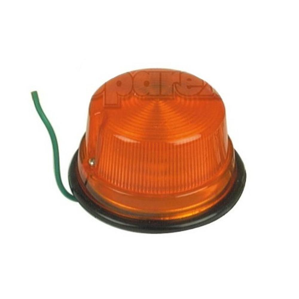 34150-34204 Tail Light
