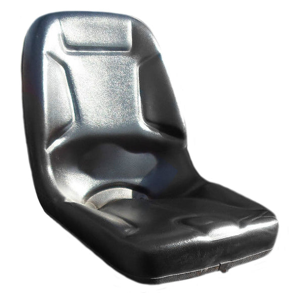 34159-18400 Seat - Reliable Aftermarket Parts, Inc