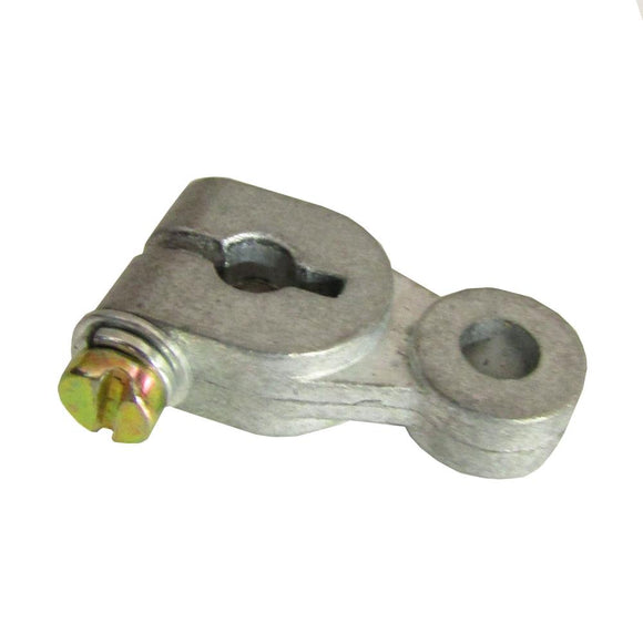 351324R1 Choke Lever with Philister