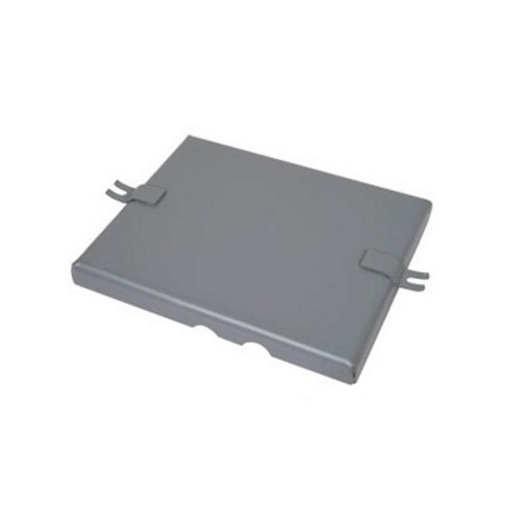 351336R12 Top Battery Box Cover