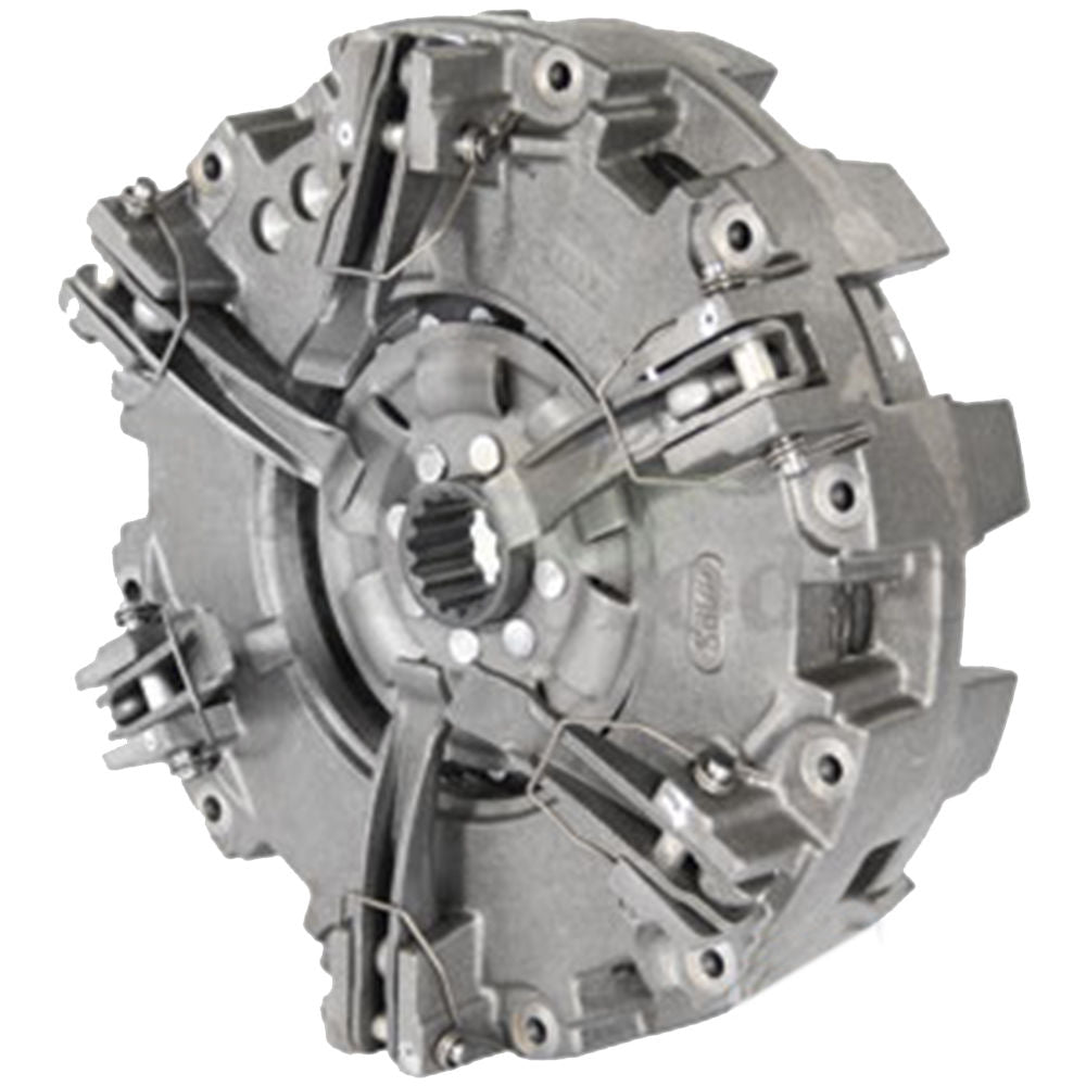 3540480M91 Double Clutch