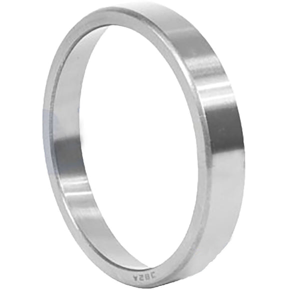 382A Cup Bearing