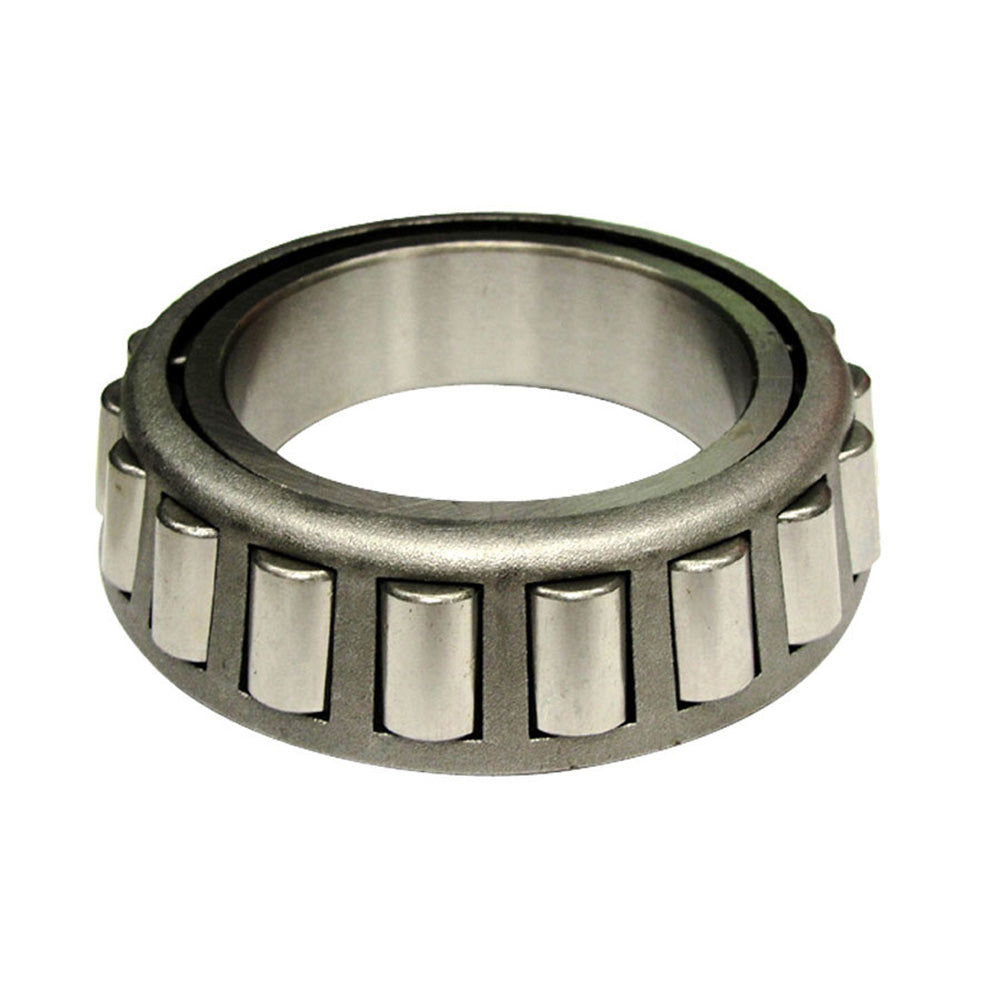 387 Bearing Cup