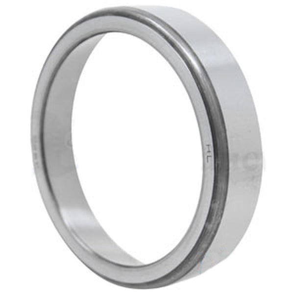 3920 Cup Bearing