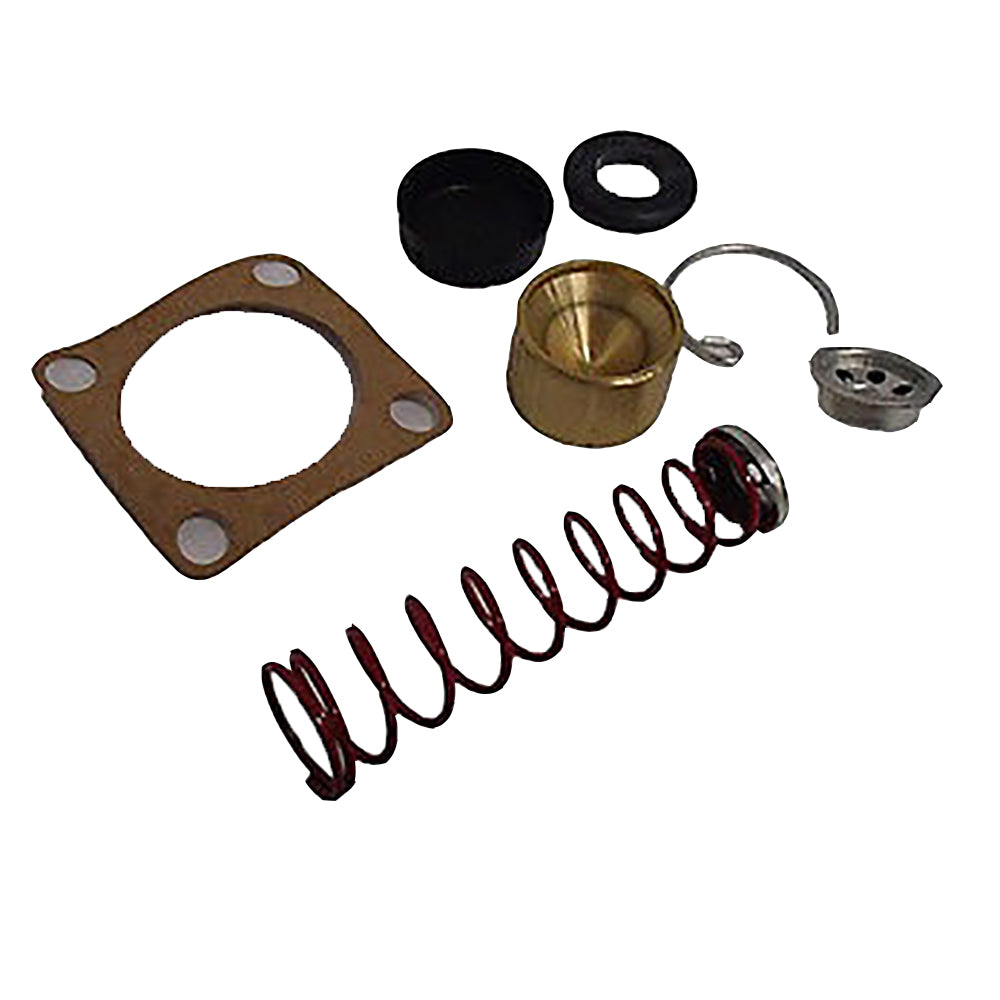 404906 Clutch Cylinder Repair Kit