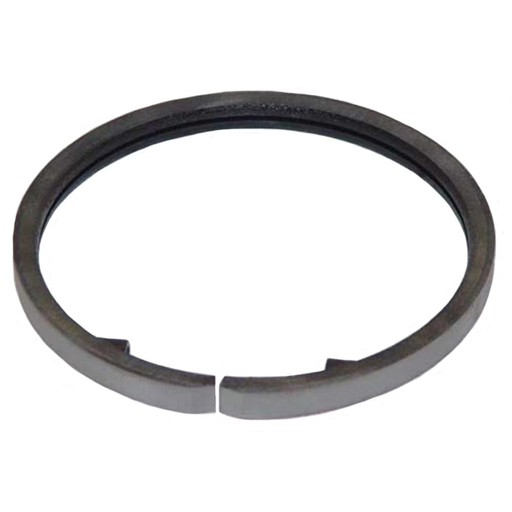 406279 Primary Clutch Band