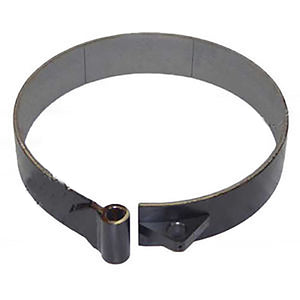411868 Secondary Brake Band