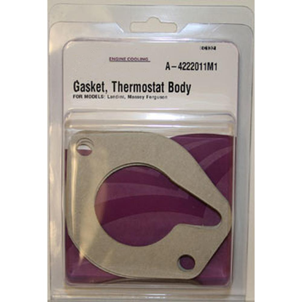 4222011M1 Thermostat Body Gasket (Pack of 5)
