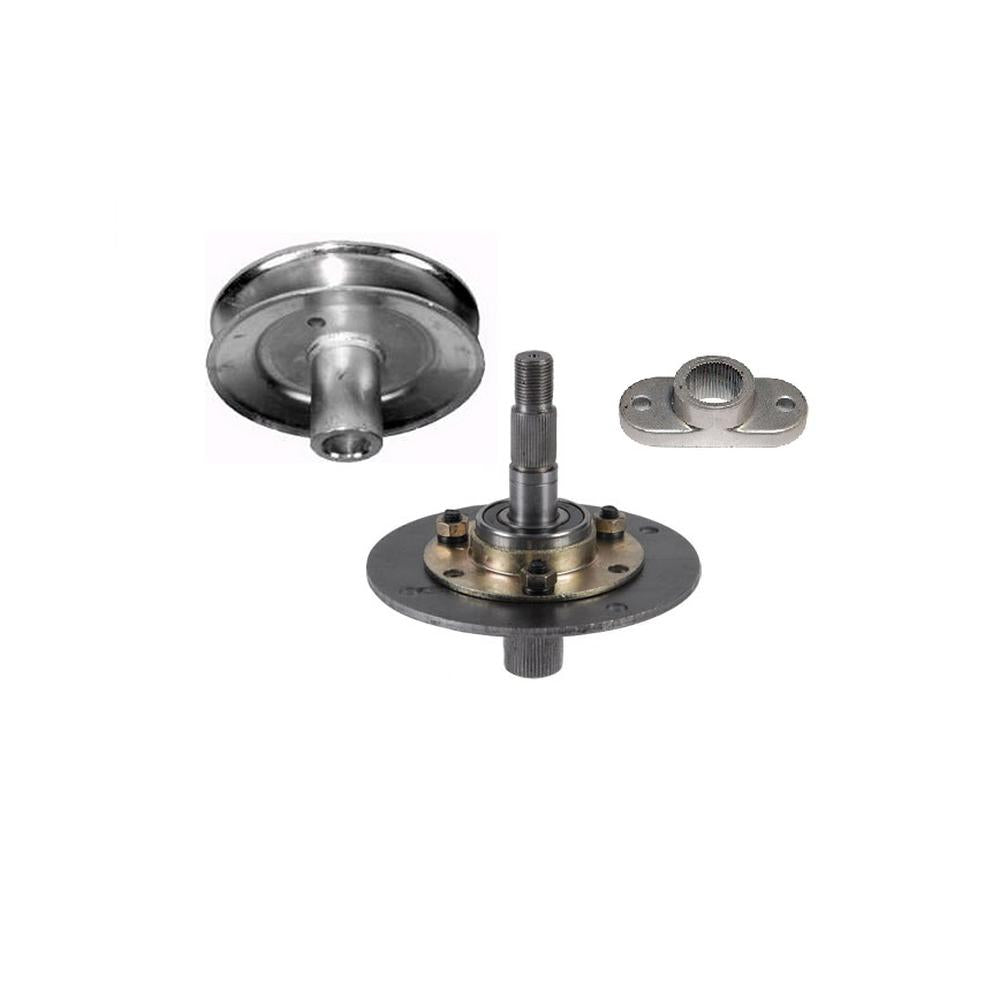 44100-SpindleKit Spindle Kit