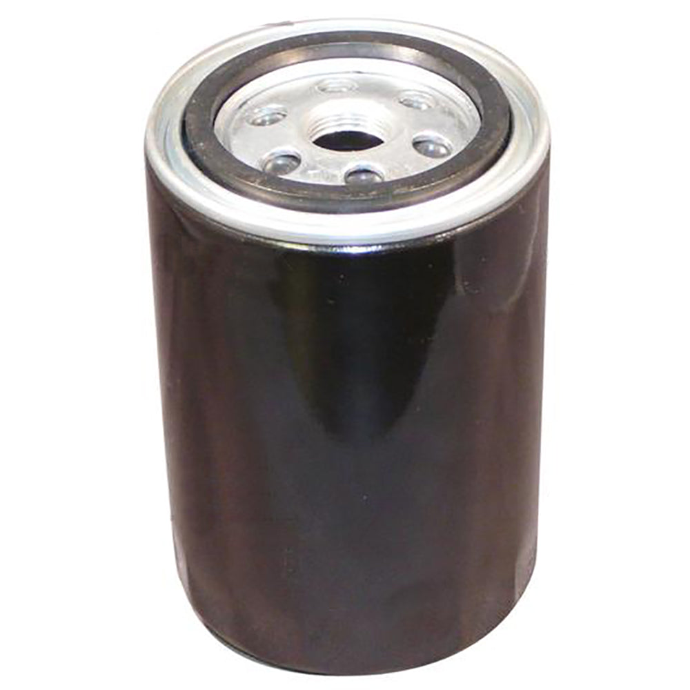 6008549C1 Engine Oil Filter