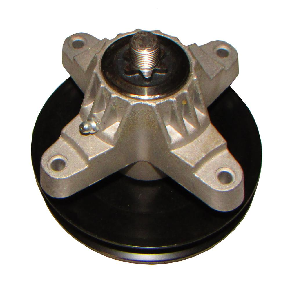 618-0574 Spindle Assembly