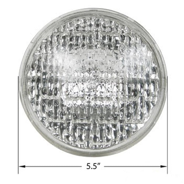 70230252 Sealed Beam Bulb