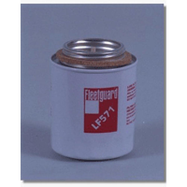 70240912 Lube Filter