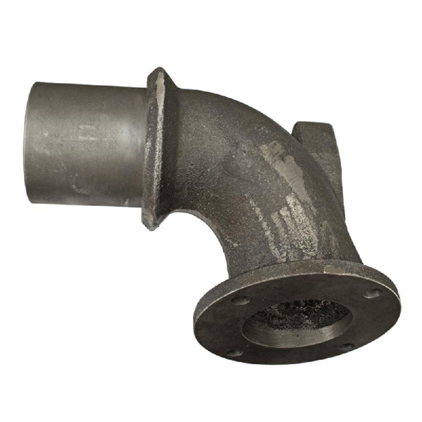 70267640 Exhaust Elbow