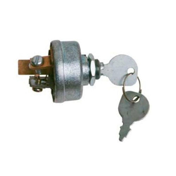 70270334 Ignition Switch