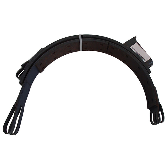 70622820-823SET Upper & Lower Brake Band Set