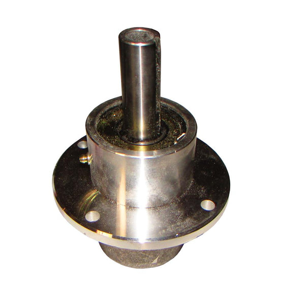 71460007 Spindle Assembly (Cast Iron)