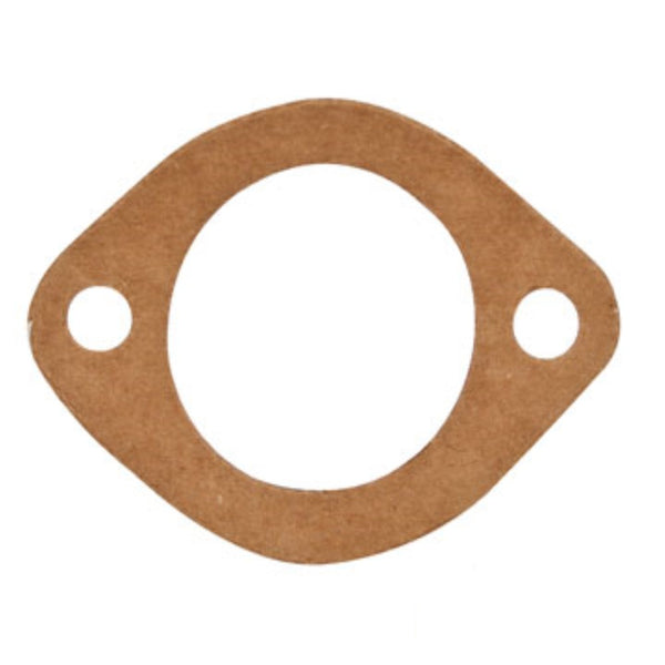72080070 Thermostat Body Gasket