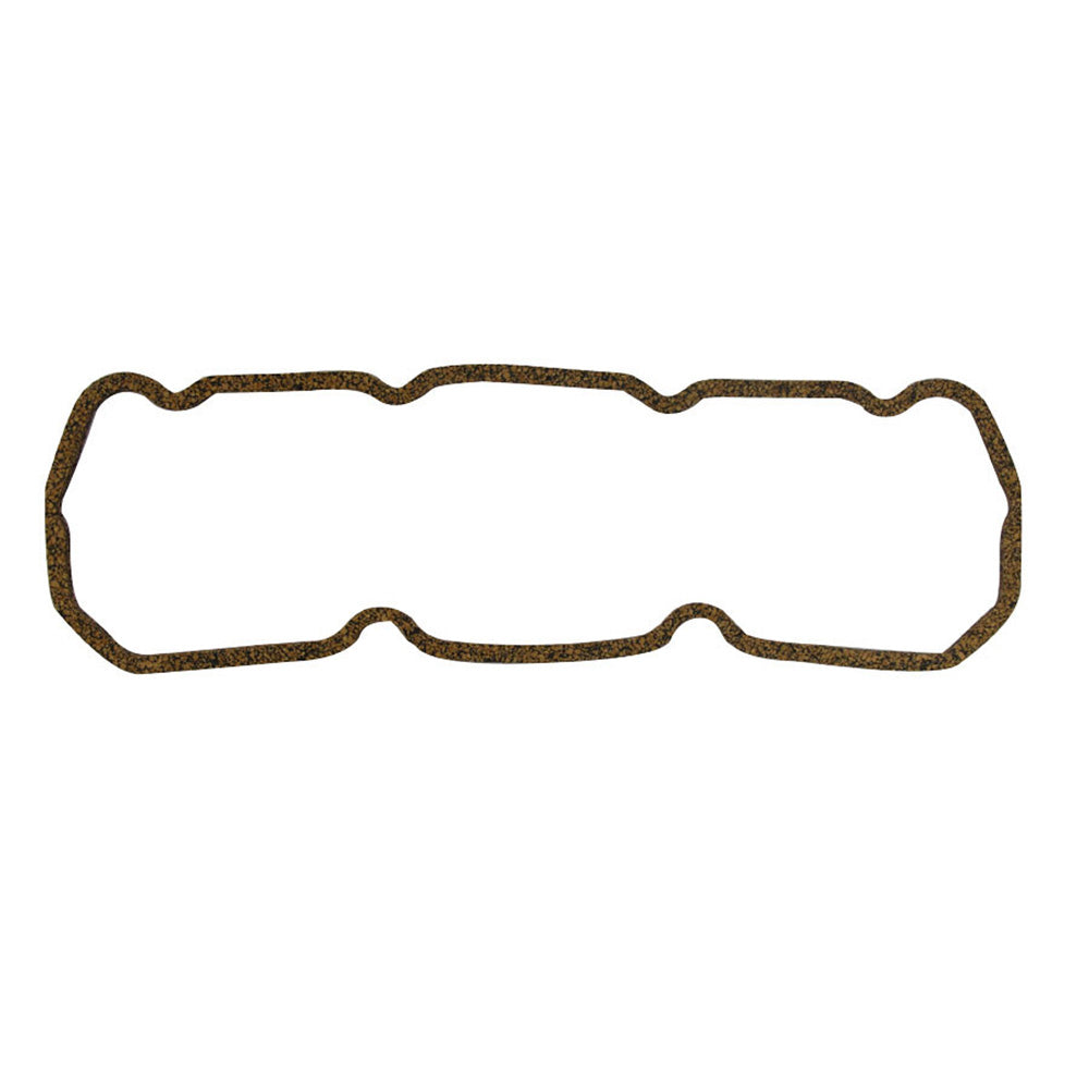 732821M1 Gasket Rocker Cover