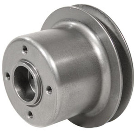 737257M1 Water Pump Pulley