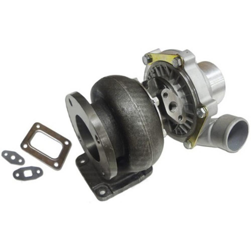 74009171 Turbocharger