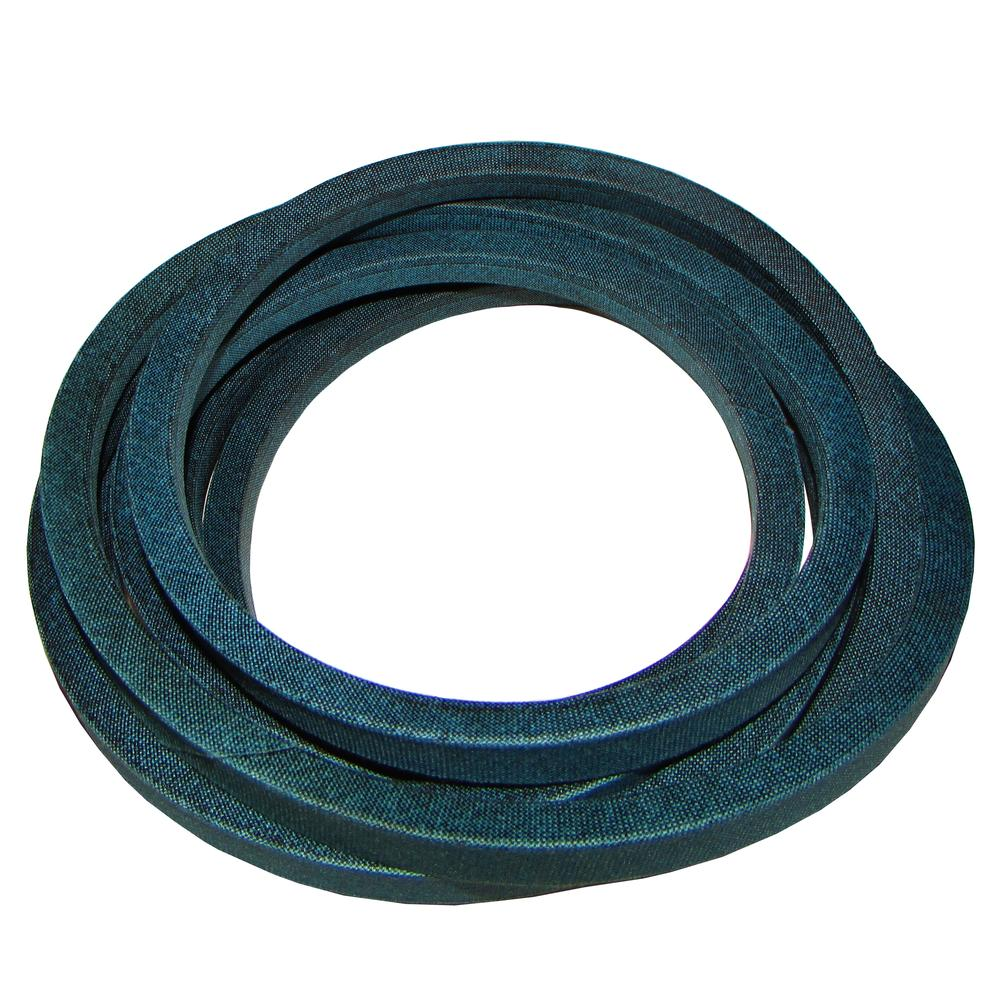 816064C Kevlar Blue V-Belt