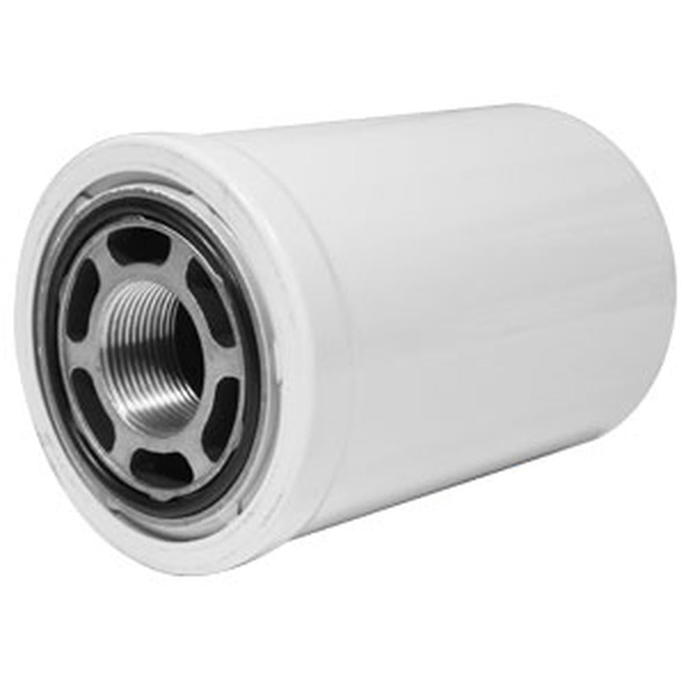 82003166 Spin-on Hydraulic Filter