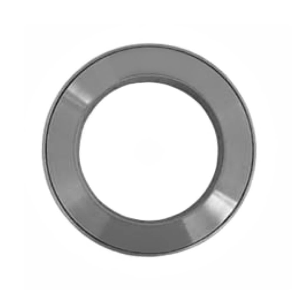 832113 Release Bearing