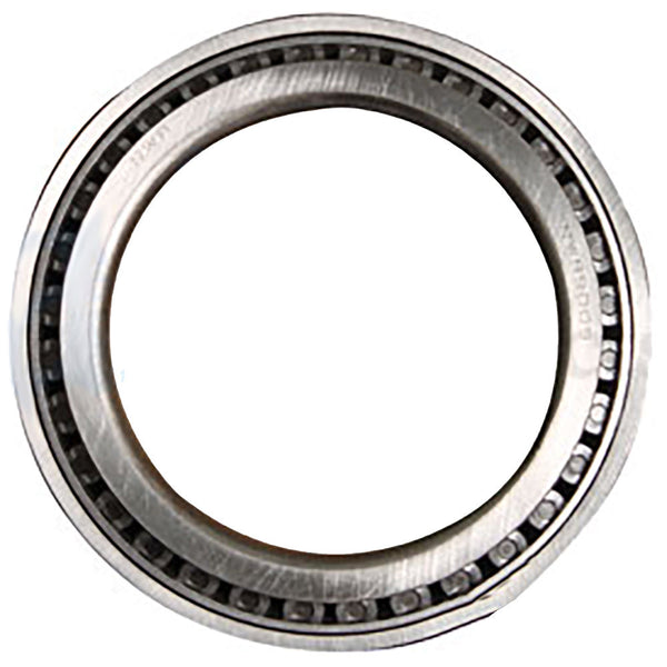 83961678 Differential Bearing
