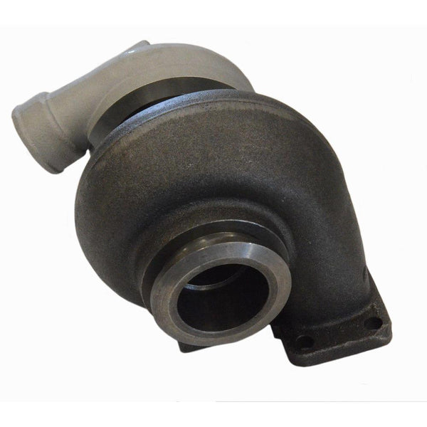83999247 Turbocharger