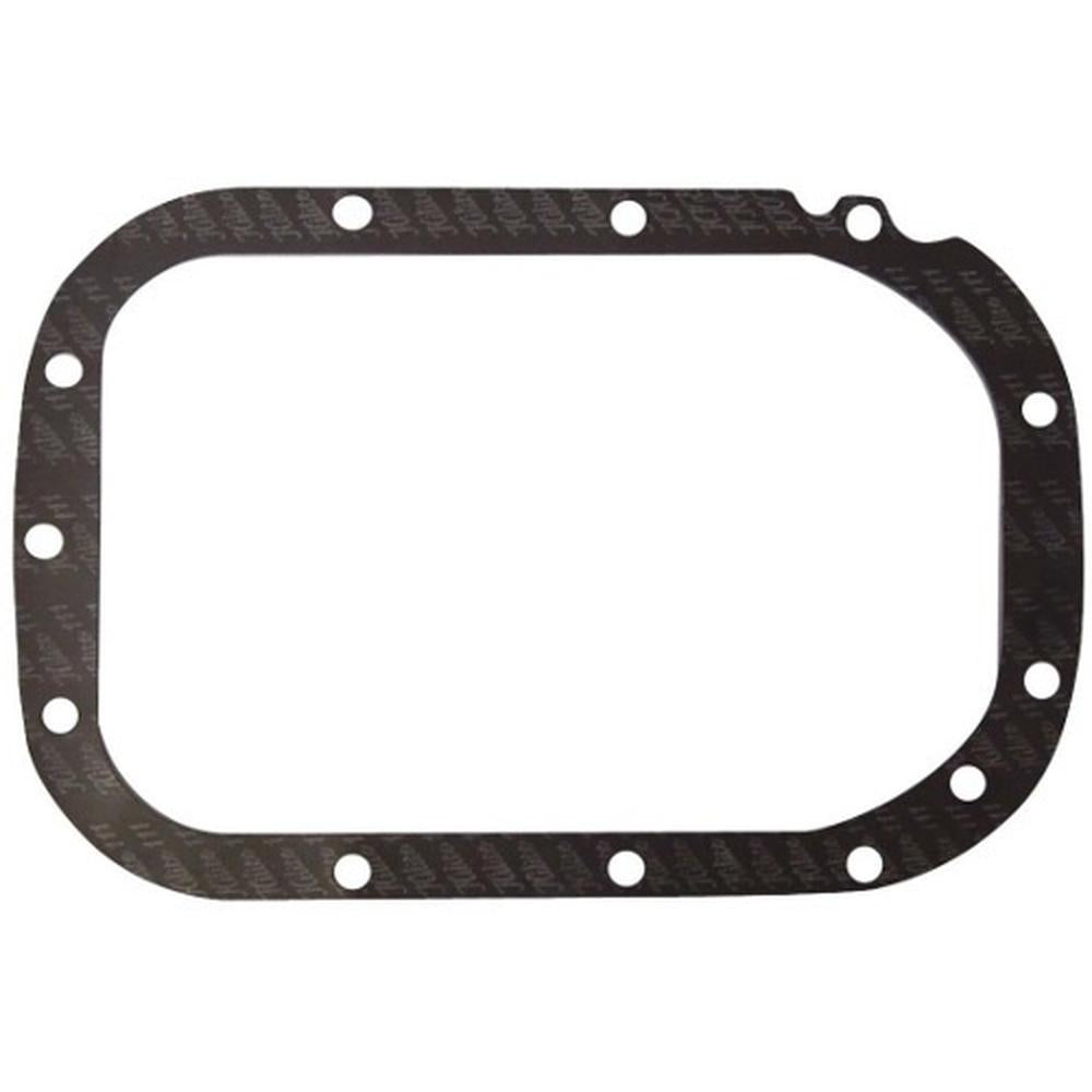 86569738 Transmission to Rear Axle Housing Gasket
