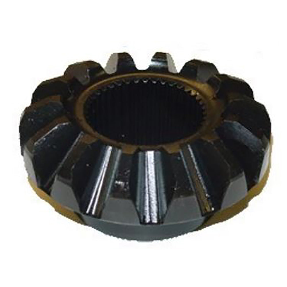 885518M1 Differential Plantary Gear