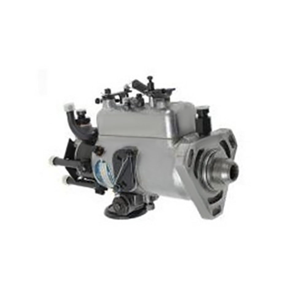 886068M1 Injection Pump