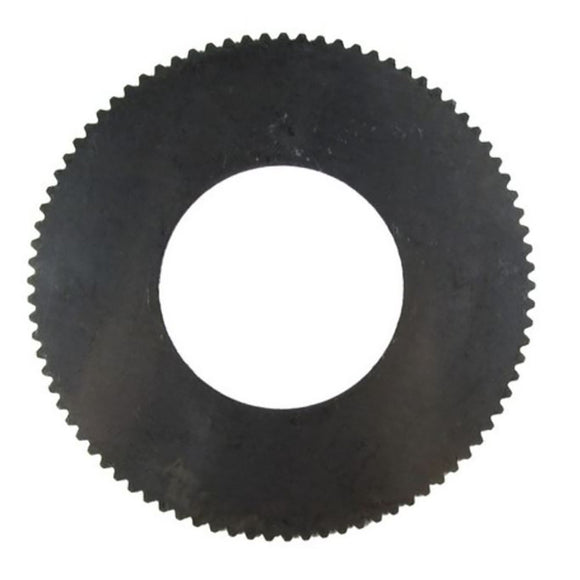 922539C1 Transmission Steele Disc